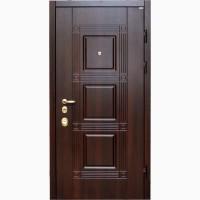Входные двери, металлические, бронированные, стальные двери