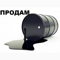 Отработанное масло моторное по лучшей цене