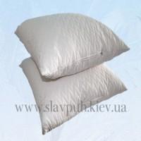 Подушка. Антиалергенна подушка. Магазин подушок