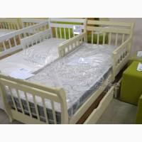 Кровать для детей Лия