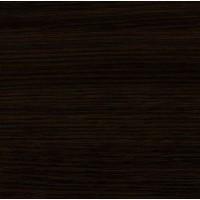 Кромка ПВХ мебельная Венге магия 2226 Termopal 0, 6х22 мм