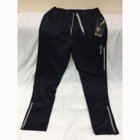 Продам мужские спортивные теплые штаны AND1 на микрофлисе