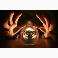 Магическая помощь в любой сфере, гадание, диагностика, предсказания на картах таро