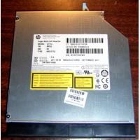 Оптический привод для ноутбука DVD-RW HP GT31L