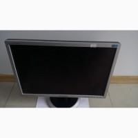 Продам дешево монітор Samsung SyncMaster 940NW, ціна фото, опис