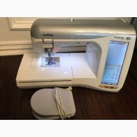 Brother Innovis 4000D Computerized Sewing Machine