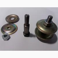 Удлинители амортизаторов 35-40 мм