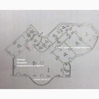 Предлагаю к продаже дизайнерскую 4к.кв/элитный ЖК/Гранд Парк/ ул.Говорова