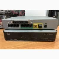 Продам VoIP шлюз Cisco SPA8800