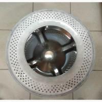Барабан стиральной машины Ardo J1000 Inox 51 43 Оригинал