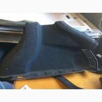 Б/у обшивка багажника правая Renault Megane 2, 8200035009, хечбек, Рено Меган 2