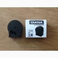 Продаю магазин для псп Diana Outlaw 4.5
