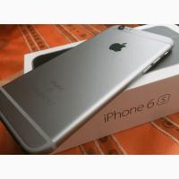 Iphone 6s б/у гарантия