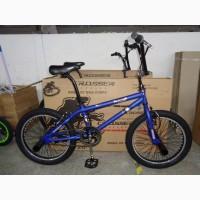 Велосипед bmx для подростка Crosser Cobra 20