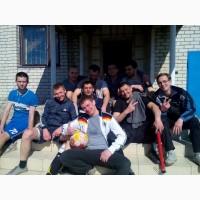 Лечение наркомании и алкоголизма в Харькове