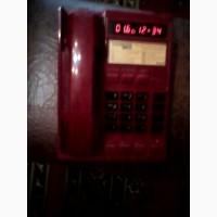Продам многофункциональный телефонный аппарат, ОМЛТ- 30 30