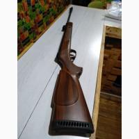 Покупка пневматических винтовок