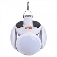 Лампа для кемпинга BL- 2029