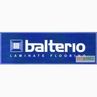 Ламинат Balterio Балтерио купить ламинат по низкой цене в Киеве