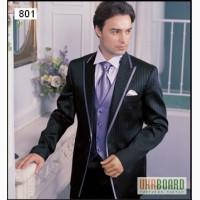 Мужская рубашка и аксессуары Итальянского бренда