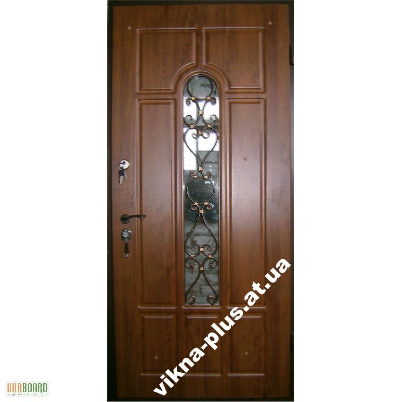входные двери в г домодедово