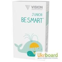 БАД Junior Neo+ для болеющих детей