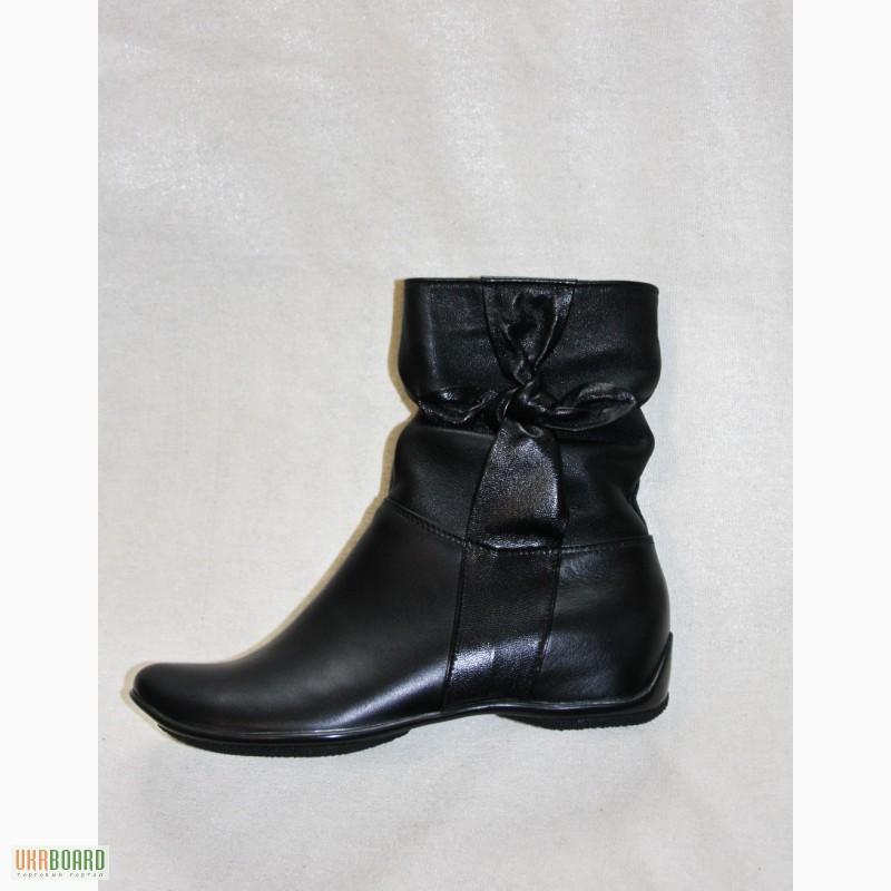 99a479836306 Продам осенняя женская обувь, купить осенняя женская обувь, Днепр ...