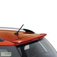 Спойлер для Suzuki SX4