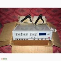 Усилитель Степь-103 (8УП1-100-103) 100Вт.Моно