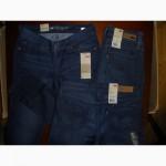 Женские джинсы Levi#039;s оптом из США.
