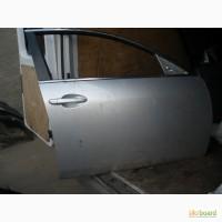Дверь передняя левая правая бу (б/у) Mazda (Мазда) 3, 6, CX-5, CX-7, СХ-9