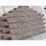 Шлакоблок купить Киев цена 390х190х188 Шлакоблок пустотелый от производителя