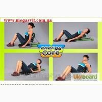 Тренажер для мышц живота Total Core (Тотал Коре)