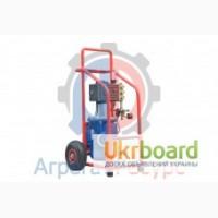 Продам аппарат высокого давления АР 2000/20 Экстракласс (200бар 1800л/час)