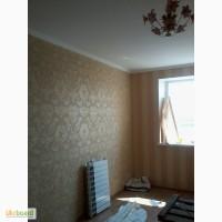 Поклейка обоев, электрика - полный и частичный ремонт квартир Киев