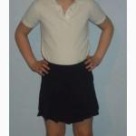 Школьная форма девочке 1-2 класс