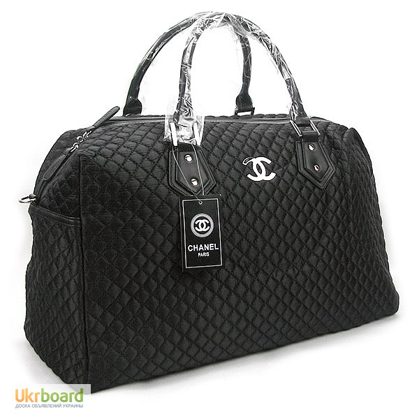 сумку текстильную купить недорого