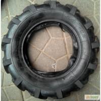 Покрышка (шина, резина) на мотоблок или минитрактор с камерой