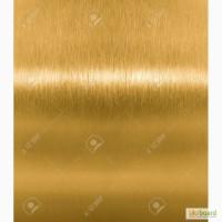 Лист бронзовый марки БрОЦС, БрАЖ, БрОФ купить со склада от производителя