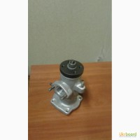 Насос водяной помпа к СМД-900 СМД-1800