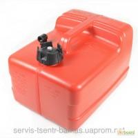 Переносной топливный бак с вентиляционным клапаном