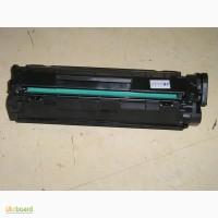 Картридж PS-FR(17) MC1-5063-AK3M для HP LaserJet 2015, HP LaserJet 2015d, и др