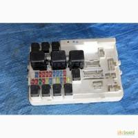 Блок реле 284B7-CL00A на Infiniti FX35 03-08 (Инфинити ФХ 35)