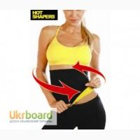 Эффективный пояс для похудения Hot Shapers Neotex