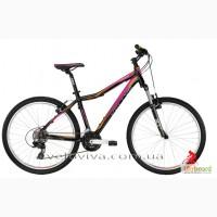 Женский велосипед Kellys Vanity 20