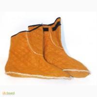 Ботинки кожаные армейские берцы Bates ICWB (Б 233) 44 45 размер