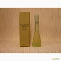 Shiseido - Cerruti - Jil Sander - Редкая и Винтажная Оригинальная Парфюмерия