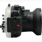 Meikon Canon PowerShot G1 X Mark II Подводный бокс
