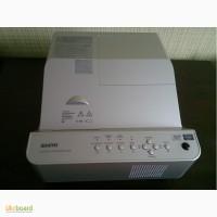 Продам проектор Sanyo PDG DWL2500, HD + 3D