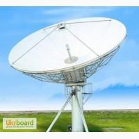 Ремонт, настройка спутниковых антенн в Донецке. НЕДОРОГО